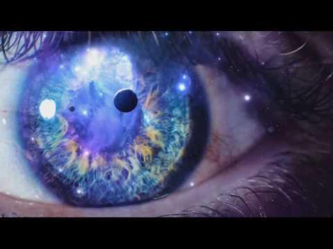Enuma Elish :The Babilonian Genesis -New Age Music -Ethnic Melodies by Azam Ali and Niyaz,by Utopia