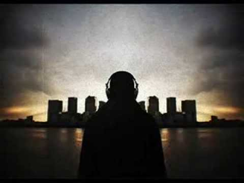 2tall | The Softer Diagram, Content Label, instrumental hip hop, Om Unit,