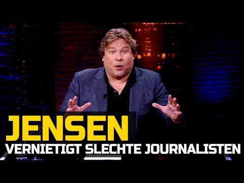 Hoe journalisten hun eigen politieke overtuiging opdringen