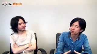 excite music http://www.excite.co.jp/music/ Single『冬の太陽/The W...