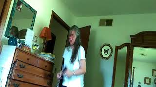 MISSD is proud to present our newest akathisia video, What Does Akathisia Look Like? Akathisia can.