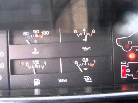 Fiat Ritmo 1.9TD