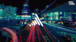 Download Dj Don't Watch Me Cry Remix Full Bass Terbaru 2019 Paling Mantul