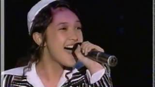 "Smokey Mountain: ""Ikaw Lang"" at Kyoto Music Festival 1994"