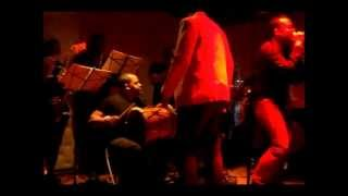 Orlando Conga- Papa Americano (June 2012)