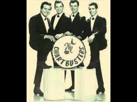 The Chartbusters -