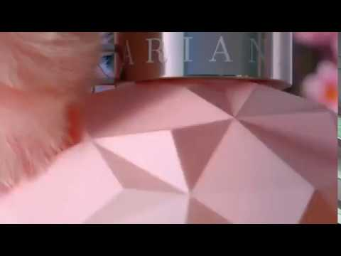 ariana-grande-sweet-like-candy-official-commercial-ariana-grande-today