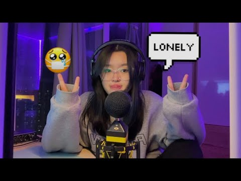 Lonely - Justin Bieber live cover by me 😢