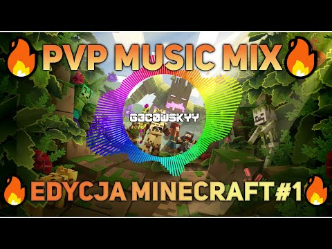 🔥PVP TRYHARD MUSIC