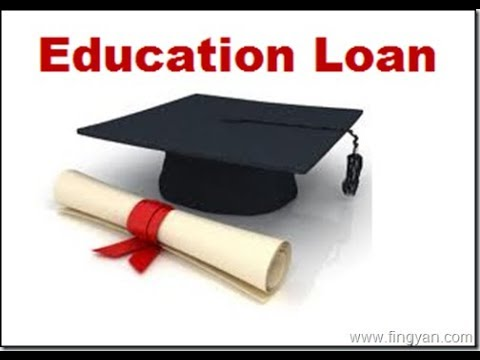 What is, for higher education credit guarantee scheme kejriwal education loan