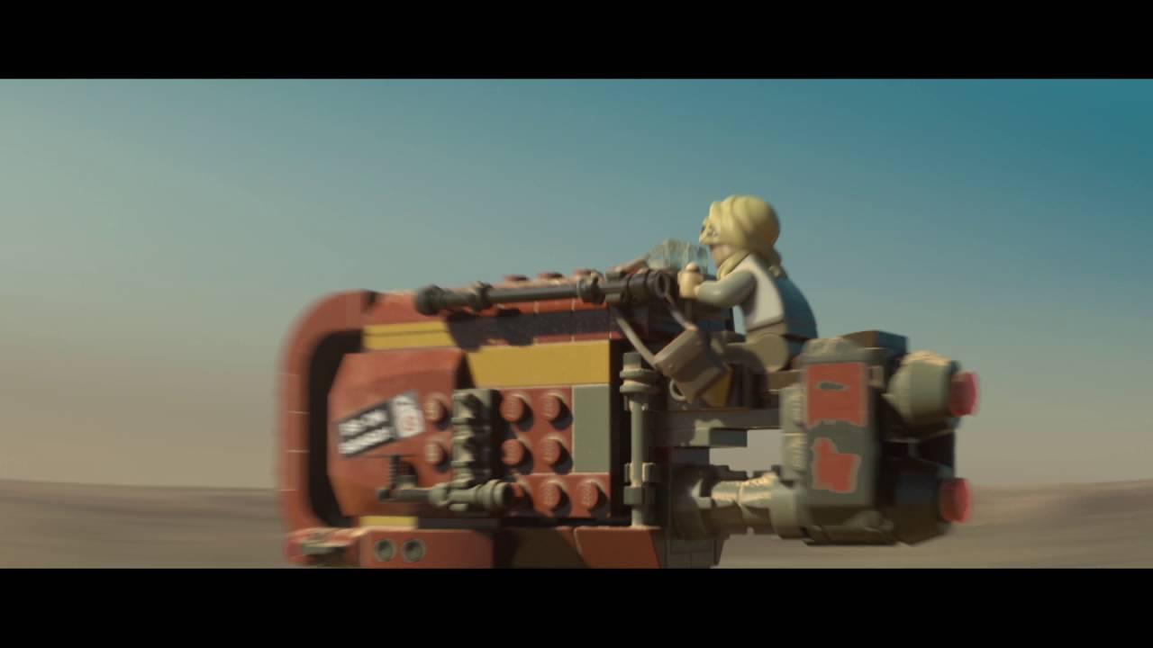 LEGO スター・ウォーズ/フォースの覚醒_body_1