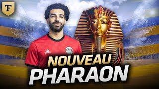 Les réactions des Bleus après la liste des 23, Mohamed Salah le pharaon - La Quotidienne #255
