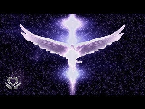 Reiki to Receive Archangel Michael´s Blessings Guidance & Protection