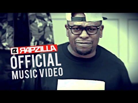 Von Won - Grace Still Abides ft. Scarface music video (@vonwon @brothermob @rapzilla)