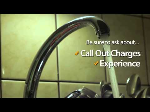 Best plumber in Cranston, RI  - looking for a plumbing company in Cranston