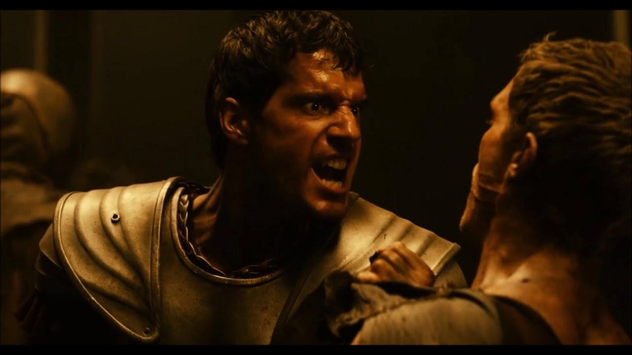 Download Immortals (2011) - Final Fight (HD)