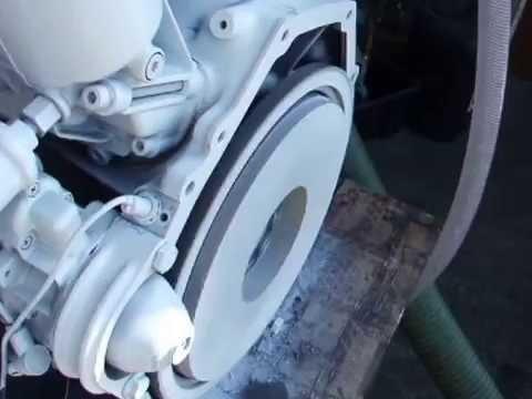 Mercedes 6 cyliner om606 250hp turbo intercooled marine for Mercedes benz marine engines