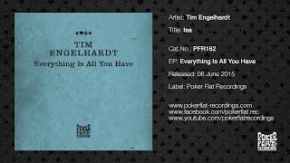 Tim Engelhardt: Isa