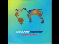 Thumbnail for Englandneworder ‎– World In Motion    -1990