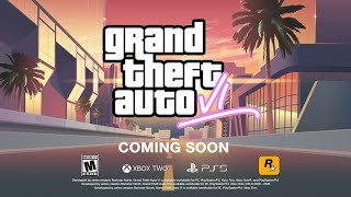 Grand Theft Auto 6 - Rockstar Games Accidentally CONFIRMED The Release Date of GTA 6!?