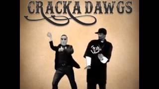 GMB - Cracka Dawgs Ft FYE & BigJohn ( Polk County, Florida 863 )