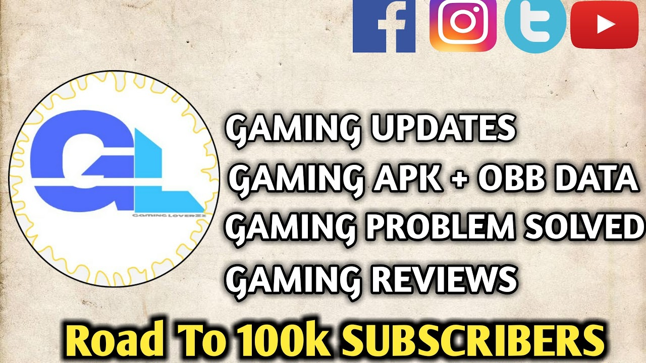 DOWNLOAD: GAMING LOVERZ IS LIVE | SOLO VS SQUAD | PUBG MOBILE IS LIVE Mp4 song