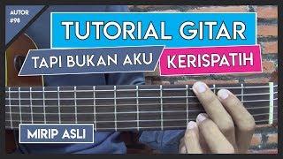 Tutorial Gitar VERSI ASLI