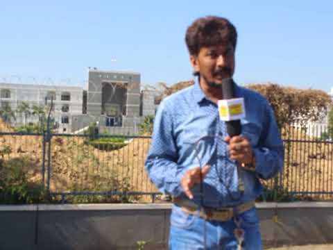 Highcourt odar vali madal V/S school sanchalko Metrotimes news