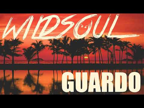 Wildsoul - Guardo (Official Audio)