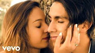 Video Raymix - Dime Amor download MP3, 3GP, MP4, WEBM, AVI, FLV Agustus 2018