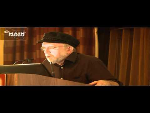 Dr. John O'Connor Sligo 1