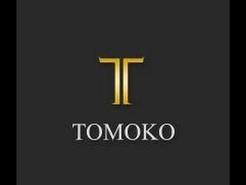 Tomoko Spa