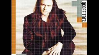 Watch Geoff Tate Forever video