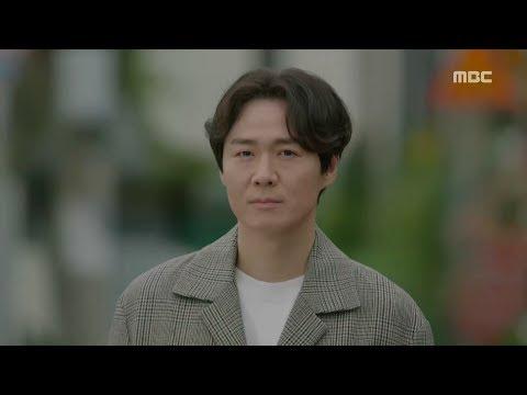Drama 2018] My Healing Love, 내 사랑 치유기 - k-dramas