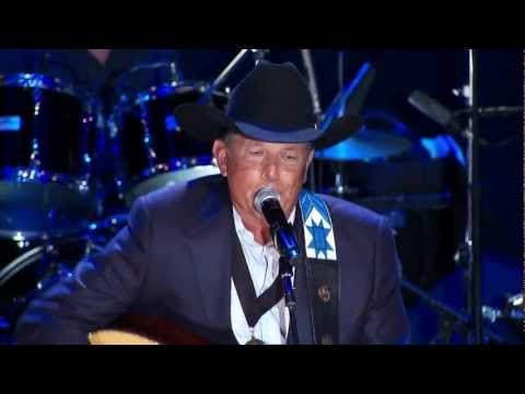 Country Music Hall of Fame - Inductions