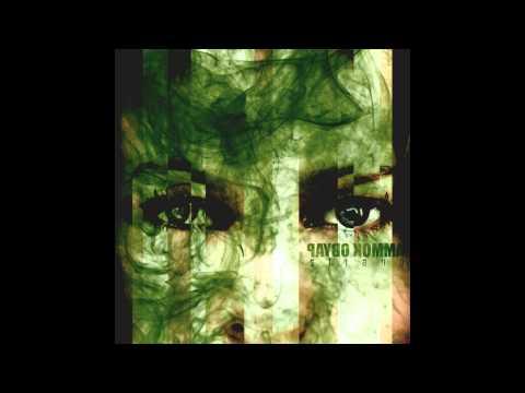 Paydo Komma ft. Zorana (Greenfingers) - In Burning