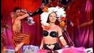 MARILYN MONROE~MAMBO No 5~Xavier Cugat