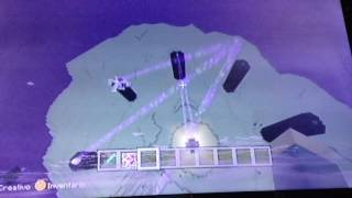 How To Hatch Ender Dragon's Egg On Xbox 360,Xbox One,Pocket Edition (with Out Mods!)