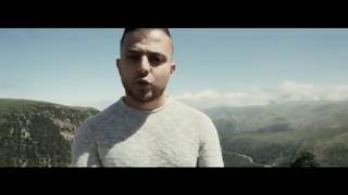 Sez - Loup (Clip Officiel)