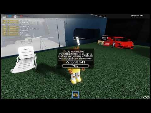 Nle Choppa Roblox Code Shotta Flow Youtube