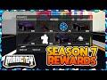 GOLD 1 FUT CHAMPIONS REWARDS! - CAN WEEKEND LEAGUE REWARDS ...