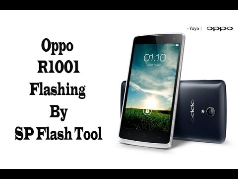 dead-oppo-r1001-flashing-by-sp-flash-tool