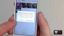 Videos vom iPhone aufs iPad übertragen