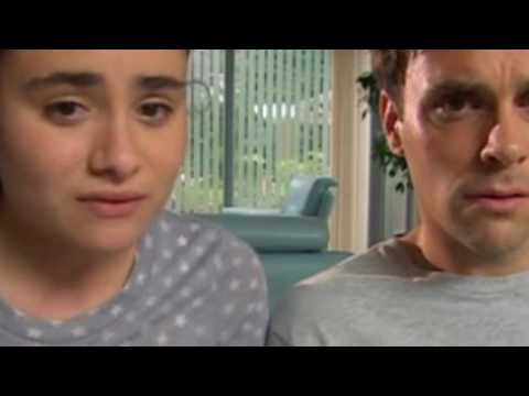 The Sarah Jane Adventures S02E08 The Mark of the Berserker Part 2