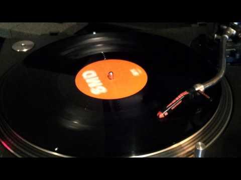 SMD#1A - Slipmatt's Dub 1