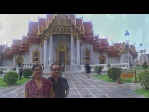 lao -thai-khmer new year 2016:côte d
