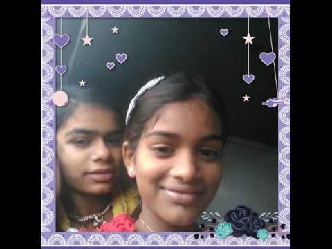 Bhojpuriwap.com