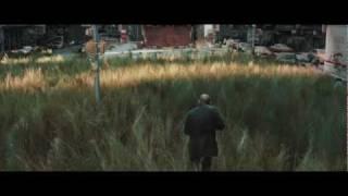 I Am Legend (2007) - Teaser  HD