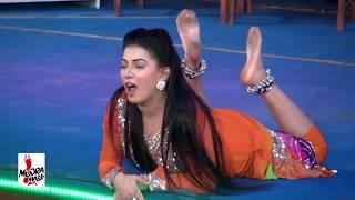 CHOLI THALLE VE THALLE - 2018 PAKISTANI MUJRA DANCE - MUJRA MASTI