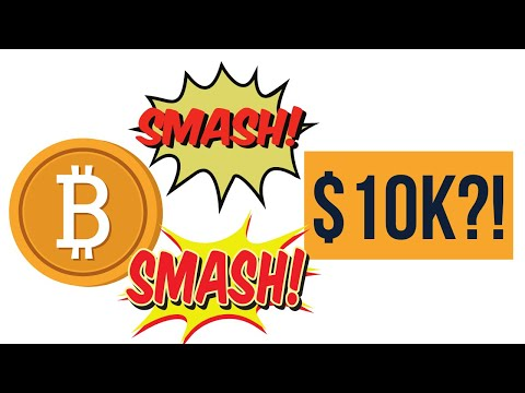 Is Bitcoin Poised To Breach $10,000? BTC Breaks Records in 2020   XRP Prediction for 2020